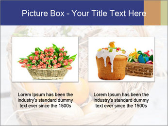 0000078181 PowerPoint Template - Slide 18