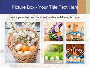 0000078181 PowerPoint Templates - Slide 19