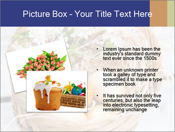0000078181 PowerPoint Templates - Slide 20