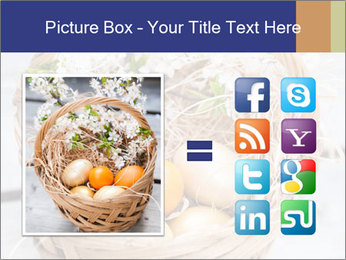 0000078181 PowerPoint Templates - Slide 21