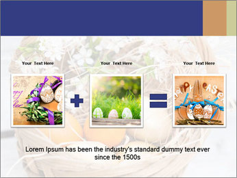 0000078181 PowerPoint Template - Slide 22