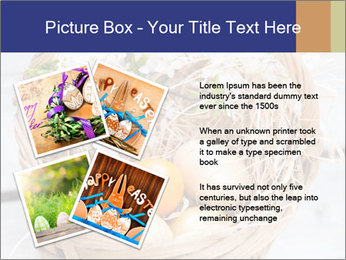 0000078181 PowerPoint Templates - Slide 23