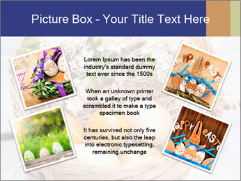 0000078181 PowerPoint Templates - Slide 24