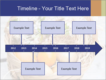 0000078181 PowerPoint Templates - Slide 28