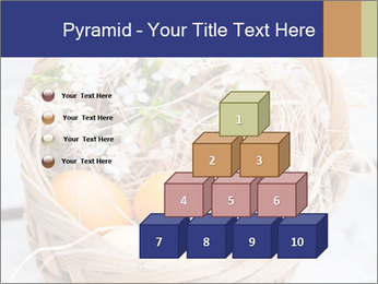0000078181 PowerPoint Templates - Slide 31