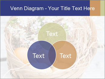 0000078181 PowerPoint Template - Slide 33