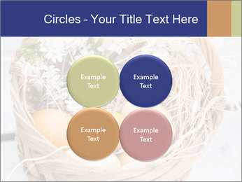 0000078181 PowerPoint Templates - Slide 38