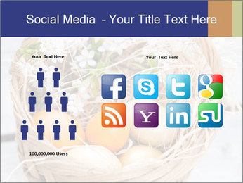0000078181 PowerPoint Templates - Slide 5