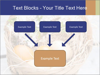 0000078181 PowerPoint Templates - Slide 70
