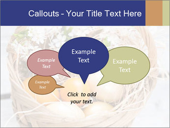 0000078181 PowerPoint Templates - Slide 73