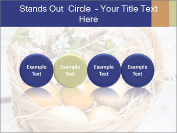 0000078181 PowerPoint Templates - Slide 76
