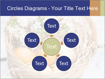 0000078181 PowerPoint Templates - Slide 78