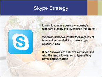 0000078181 PowerPoint Template - Slide 8