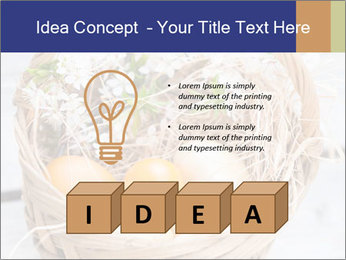 0000078181 PowerPoint Templates - Slide 80