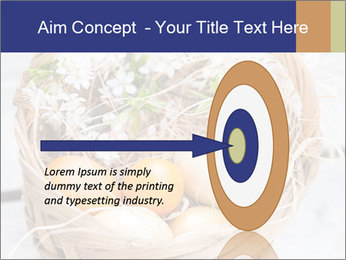 0000078181 PowerPoint Templates - Slide 83