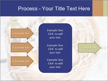 0000078181 PowerPoint Templates - Slide 85