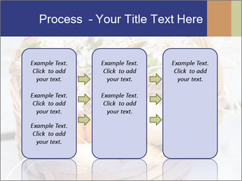 0000078181 PowerPoint Templates - Slide 86