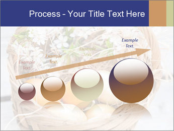 0000078181 PowerPoint Templates - Slide 87