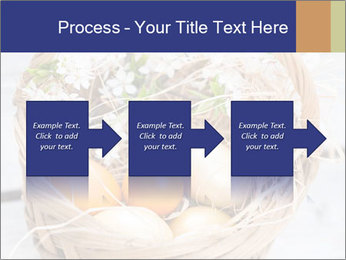0000078181 PowerPoint Templates - Slide 88