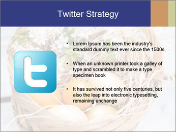 0000078181 PowerPoint Templates - Slide 9