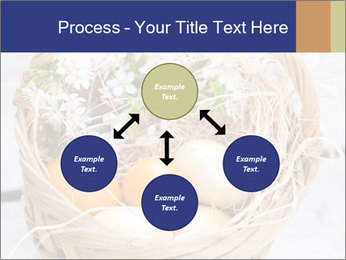 0000078181 PowerPoint Template - Slide 91