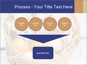 0000078181 PowerPoint Template - Slide 93
