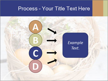 0000078181 PowerPoint Templates - Slide 94