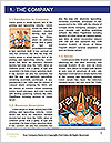 0000078181 Word Template - Page 3