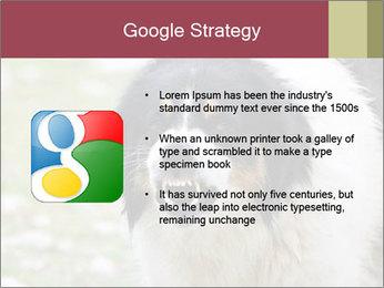 0000078182 PowerPoint Template - Slide 10