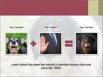 0000078182 PowerPoint Template - Slide 22
