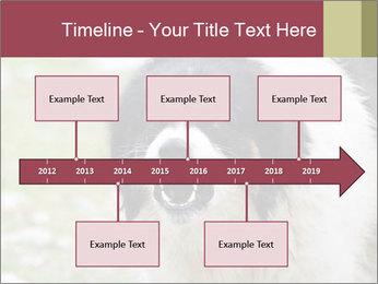 0000078182 PowerPoint Template - Slide 28