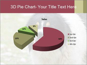 0000078182 PowerPoint Template - Slide 35