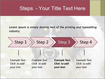 0000078182 PowerPoint Template - Slide 4