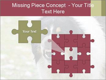 0000078182 PowerPoint Template - Slide 45