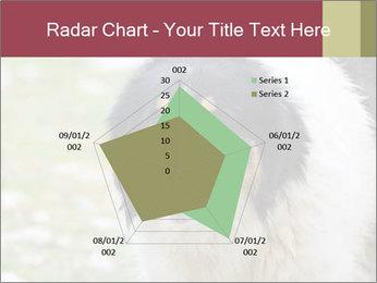 0000078182 PowerPoint Template - Slide 51