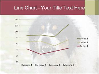 0000078182 PowerPoint Template - Slide 54