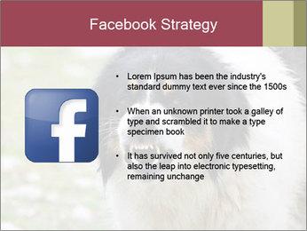 0000078182 PowerPoint Template - Slide 6