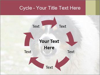 0000078182 PowerPoint Template - Slide 62