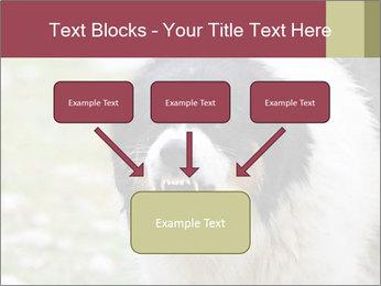 0000078182 PowerPoint Template - Slide 70
