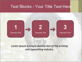 0000078182 PowerPoint Template - Slide 71