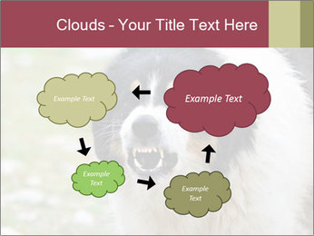 0000078182 PowerPoint Template - Slide 72