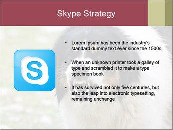 0000078182 PowerPoint Template - Slide 8
