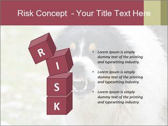 0000078182 PowerPoint Template - Slide 81
