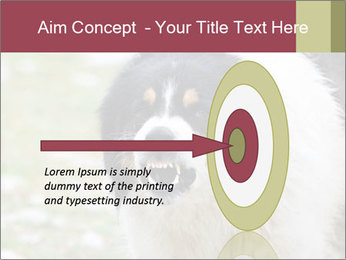 0000078182 PowerPoint Template - Slide 83