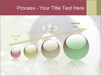 0000078182 PowerPoint Template - Slide 87
