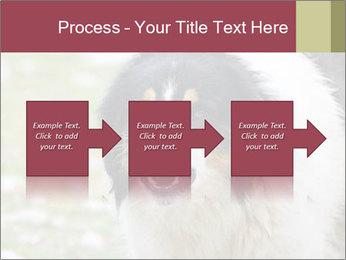 0000078182 PowerPoint Template - Slide 88