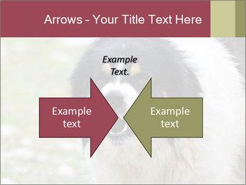 0000078182 PowerPoint Template - Slide 90