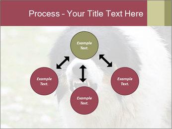 0000078182 PowerPoint Template - Slide 91