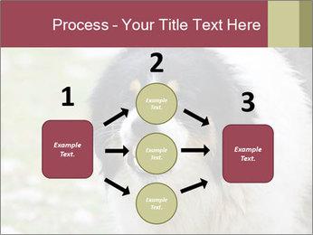 0000078182 PowerPoint Template - Slide 92