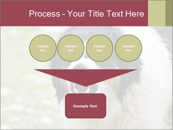 0000078182 PowerPoint Template - Slide 93